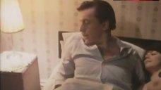 6. Joanne Whalley Boobs Scene – A Kind Of Loving