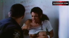 Cynda Williams Sex with Cop – Condition Red