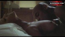 Cynda Williams Hot Sex Scene – Caught Up