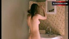 5. Melanie Laurent Full Nude – The Last Day