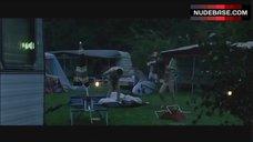 10. Melanie Laurent Sex in Tent – Je Vais Bien, Ne T'En Fais Pas