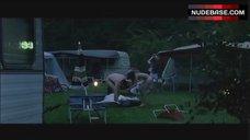 12. Melanie Laurent Sex in Tent – Je Vais Bien, Ne T'En Fais Pas