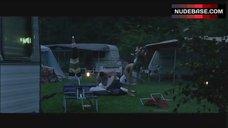 7. Melanie Laurent Sex in Tent – Je Vais Bien, Ne T'En Fais Pas