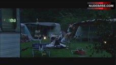 8. Melanie Laurent Sex in Tent – Je Vais Bien, Ne T'En Fais Pas