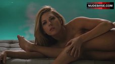 13. Katheryn Winnick Hot Scenes – Love And Other Drugs