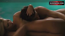 8. Katheryn Winnick Hot Scenes – Love And Other Drugs