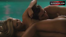 9. Katheryn Winnick Hot Scenes – Love And Other Drugs