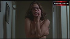 6. Jobeth Williams Naked Scene – Kramer Vs. Kramer