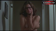 7. Jobeth Williams Naked Scene – Kramer Vs. Kramer
