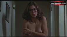8. Jobeth Williams Naked Scene – Kramer Vs. Kramer