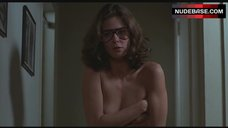 9. Jobeth Williams Naked Scene – Kramer Vs. Kramer