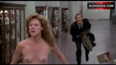 Jobeth Williams Topless in School – Teachers