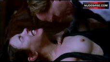 Olivia Williams Rape Scene – The Heart Of Me