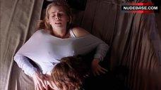 7. Lauren German Lesbian Scene – Standing Still