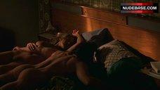 4. Kate Winslet Sex Scene – Holy Smoke!