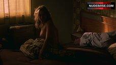 8. Kate Winslet Sex Scene – Holy Smoke!