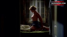 5. Kate Winslet Sex Scene – Iris