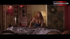 8. Busty Kate Winslet in Bra – Romance & Cigarettes