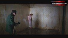 3. Kate Winslet Sharko Shower – Hamlet