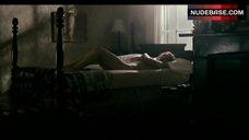 2. Kate Winslet Hot Scene – All The King'S Men