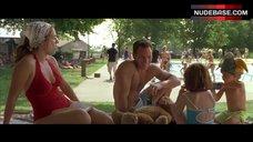 3. Kate Winslet in Swimsuit – Little Children