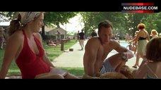 4. Kate Winslet in Swimsuit – Little Children