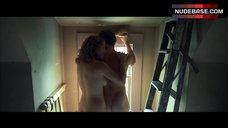 1. Kate Winslet Naked After Sex – Little Children