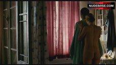 1. Kate Winslet Sex Scene – The Reader