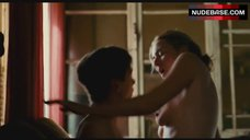 5. Kate Winslet Sex Scene – The Reader