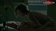 6. Kate Winslet Sex Scene – Mildred Pierce