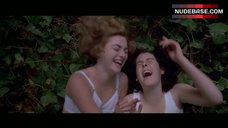 3. Kate Winslet in Lingerie – Heavenly Creatures