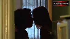 7. Jess Weixler Topless – Alexander The Last