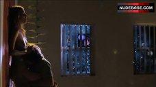 4. Emma Booth Oral Sex Scene – Clubland