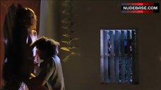 5. Emma Booth Oral Sex Scene – Clubland