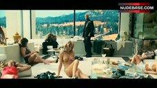 Janet Edwards Topless – Smokin' Aces