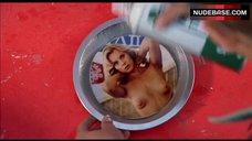 Julia Montgomery Nude Photo – Revenge Of The Nerds