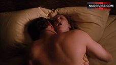 Judy Greer Sex Scene – Barry Munday