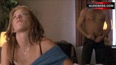 8. Rayne Guest Flashes Boobs – Ten 'Til Noon