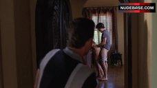 6. Dawn Olivieri Sex Scene – Entourage
