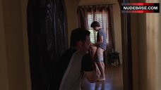 7. Dawn Olivieri Sex Scene – Entourage