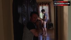 8. Dawn Olivieri Sex Scene – Entourage