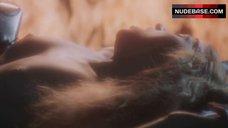 Katrine Boorman Exposed Tits – Excalibur