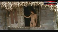 Rowena king nude the fappening