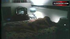 6. Fiona Richmond Sex Scene – Expose