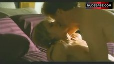 3. Kim Dickens Sex Scene – Out Of Order