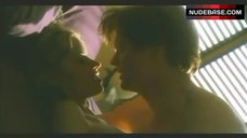 5. Kim Dickens Sex Scene – Out Of Order