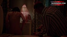 10. Aimee Garcia Sex Video – Dexter