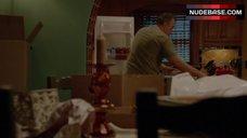 8. Aimee Garcia Sex Video – Dexter
