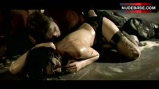 Emily Mortimer Ass Spanked – Young Adam