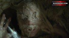 1. Natalie Dormer Naked Scene – The Fades